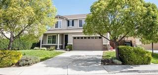 Single Family for sale in 652 Summer Lane, Tracy, CA, 95377