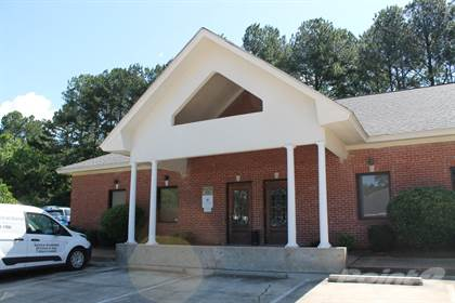 Office Space for rent in 877 Northpark Drive, Ridgeland, MS, 39157