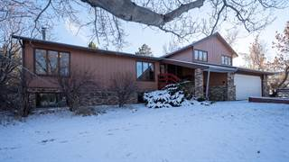 Single Family for sale in 10 Doe Ct -, Gillette, WY, 82718