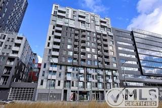 Residential Property for sale in 71 Rue Duke 1007, Montreal, Quebec