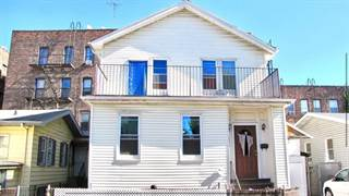Multi-family Home for sale in 3045 BRIGHTON 8 st, Brooklyn, NY, 11235