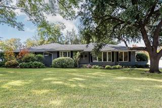 Single Family for sale in 11423 Chicot Drive, Dallas, TX, 75230