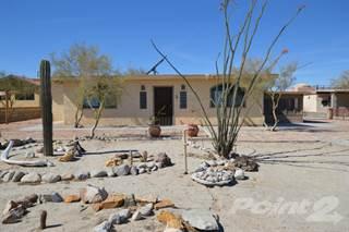 Residential Property for sale in 6100-09-08, San Felipe, Baja California