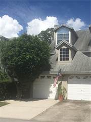 Townhouse for sale in 2804 COUNTRYSIDE BOULEVARD 1, Clearwater, FL, 33761