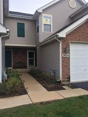 Condo for sale in 7454 W. Grandview Court 7454, Carpentersville, IL, 60110