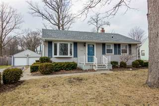 Single Family for sale in 2530 Sunnymede Drive, Adams, IN, 46803