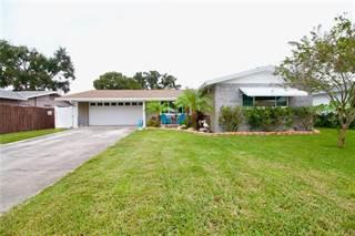 Single Family for sale in 13495 86TH AVENUE, Seminole, FL, 33776