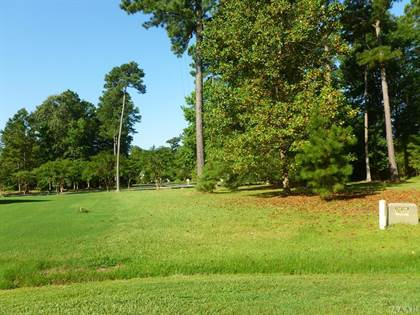 Lots And Land for sale in lot 57 Green Court West, Hertford, NC, 27944