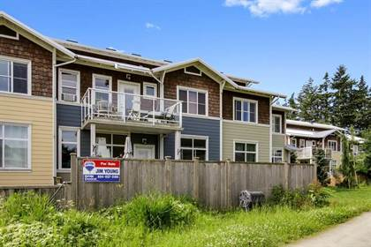Single Family for sale in 42312 YARROW CENTRAL ROAD 31, Yarrow, British Columbia, V2R5E2