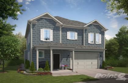 Singlefamily for sale in Hillcrest Pkwy & Edinburgh Pkwy, Chesapeake, VA, 23322