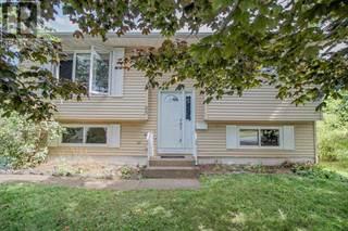Single Family for sale in 95 Tamarack Circle, Lower Sackville, Nova Scotia, B4C1E4