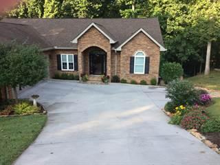 Single Family for sale in 407 Tigitsi Circle, Loudon, TN, 37774
