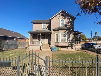 Residential Property for sale in 2069 E Harvey Avenue, Fresno, CA, 93701