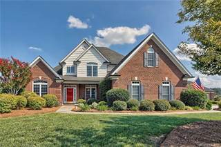 Single Family for sale in 7951 Grimsby Circle, Harrisburg, NC, 28075