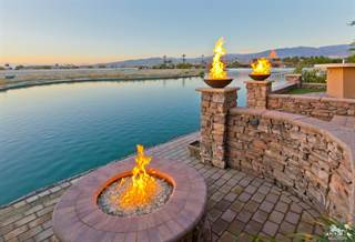 Townhouse for sale in 43253 Bacino Court, Indio, CA, 92203