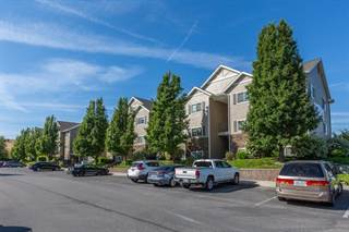 Apartment for rent in Country Vista, Liberty Lake, WA, 99019