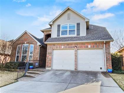Residential for sale in 3204 Village Oak Drive, Arlington, TX, 76017