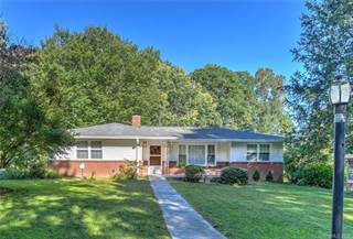 Single Family for sale in 107 Appledore Avenue, Hendersonville, NC, 28739