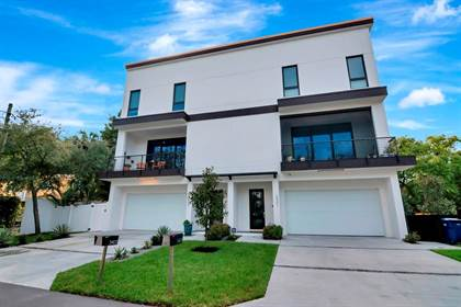 Residential Property for sale in 3403 S CARTER STREET, Tampa, FL, 33629