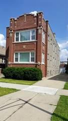 Multi-family Home for sale in 5224 West Cornelia Avenue, Chicago, IL, 60641