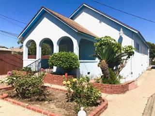 Single Family for sale in 2751 Colonia Avenue, Oxnard, CA, 93036