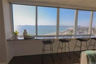 Condo for sale in 2999 E Ocean Boulevard 1830, Long Beach, CA, 90803