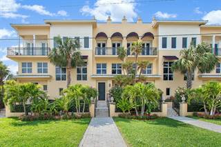 Groovy Boca Raton Riviera Fl Real Estate Homes For Sale From Download Free Architecture Designs Viewormadebymaigaardcom