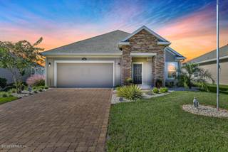 House for sale in 16076 GARRETT GROVE CT, Jacksonville, FL, 32218