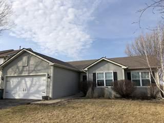 Single Family for sale in 943 Pond Brook Avenue, Malta, IL, 60150