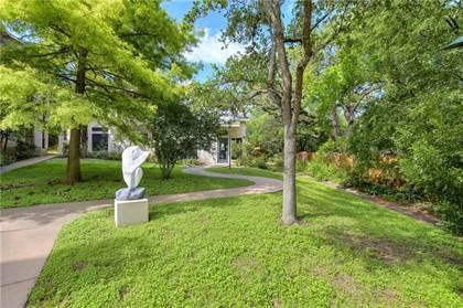 Condominium for sale in 2209 Hancock DR 18, Austin, TX, 78756