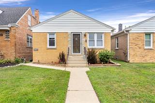 Single Family for sale in 5633 North NORTHCOTT Avenue, Chicago, IL, 60631