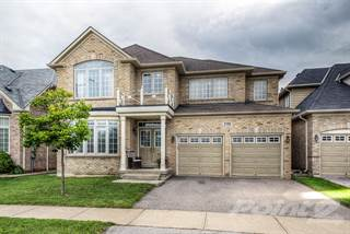 Residential Property for sale in 2192 Colonel William Parkway, Oakville, Ontario