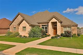 Photo of 710 Mossy Oak Drive, Abilene, TX