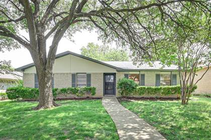 Residential Property for sale in 7114 Hardwood Trail, Dallas, TX, 75249