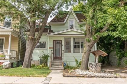 Residential Property for sale in 12 Arthur Avenue S, Hamilton, Ontario, L8M 2H4
