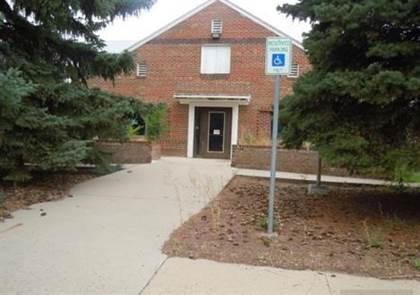 Multifamily for sale in 417 4th Street Malta, MT, MT, 59538