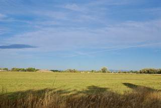 Farms, Ranches & Acreages for Sale in Idaho Falls, ID