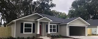 Residential for sale in 6501 BOWDEN RD, Jacksonville, FL, 32216