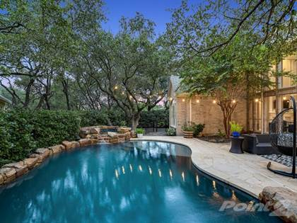 Single-Family Home for sale in 444 Champions Drive , Georgetown, TX, 78628