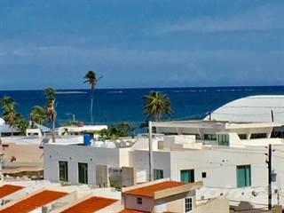 Condo for rent in 6471 Isla Verde, Carolina, PR, 00979