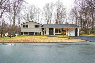Single Family for sale in 29 Marlboro Dr, Bridgewater, Nova Scotia, B4V 2Y1