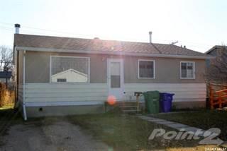 Residential Property for sale in 1353 12th STREET W, Prince Albert, Saskatchewan