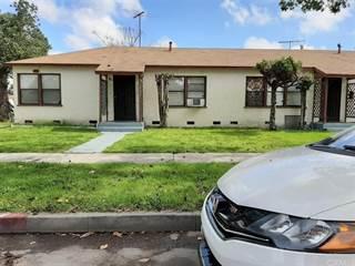 Multi-family Home for sale in 1986 Caspian Avenue, Long Beach, CA, 90810