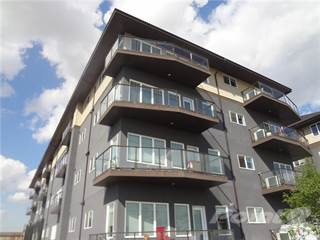 Residential Property for sale in 714 Hart ROAD 301, Saskatoon, Saskatchewan