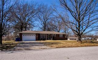 Single Family for sale in 13008 Crystal Avenue, Grandview, MO, 64030