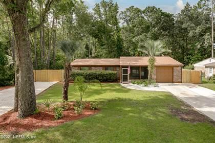 Residential Property for sale in 3260 RICKY DR, Jacksonville, FL, 32223
