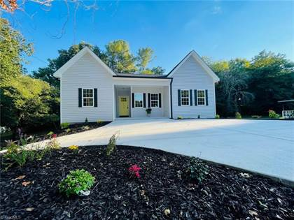 Residential Property for sale in 130 E Robin Road, Elkin, NC, 28621