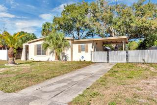 Single Family for sale in 6497 Catalina Street, Spring Hill, FL, 34606