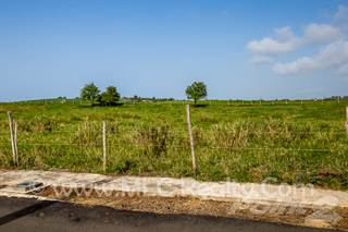 Land for sale in Lots Close to the Beach Bo Yeguada, Camuy, Camuy, PR, 00627