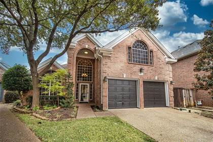 Residential Property for sale in 14624 Flanders Court, Addison, TX, 75001